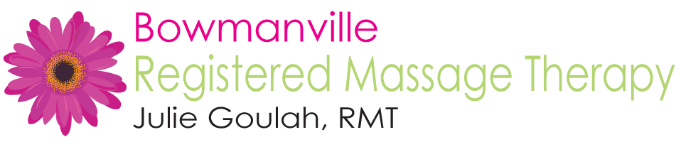 Bowmanville RMT Clinic